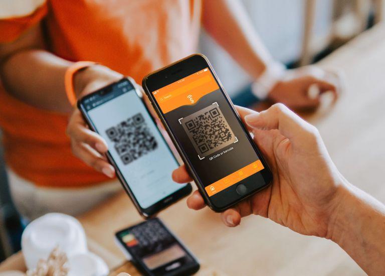 En nuestro país, cerca de 15.000 establecimientos usan PayPhone y más de 140.000 usuarios ya cuentan con el sistema.