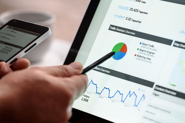 La empresa Bunker DB  sostiene que las marcas deben proteger los datos de sus consumidores e informarles claramente de cómo están siendo utilizados y lo que ofrecen a cambio.