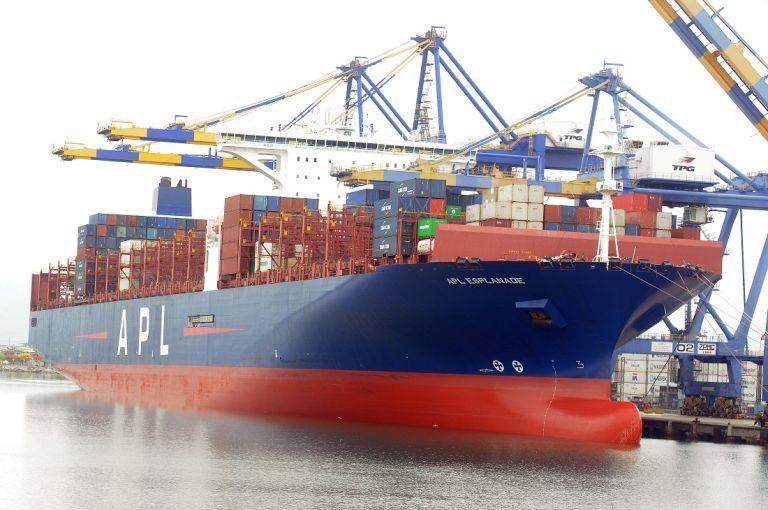 La logística tuvo y seguirá teniendo una nueva relevancia entre varias empresas del país.
