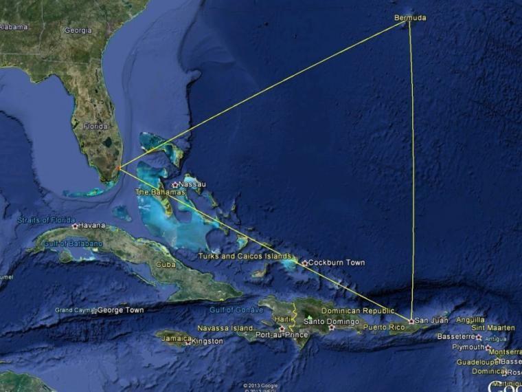 La Guardia Costera ha solicitado la ayuda de la población para intentar dar con el paradero de esta embarcación.