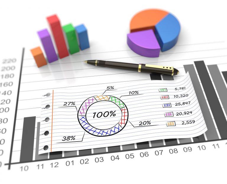 La Asobanca estima que el monto total de colocación de nuevos créditos ascenderá en 2020 a alrededor de 23.500 millones de dólares.