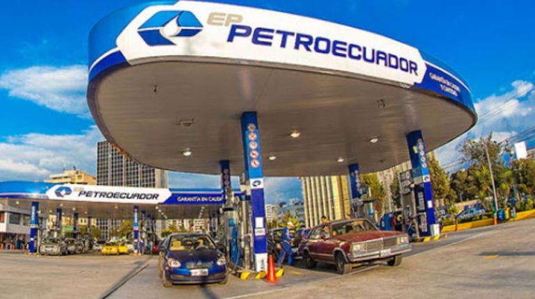 Cevallos admitió que desde 2012 a 2015 conspiró para pagar sobornos a funcionarios de Petroecuador.