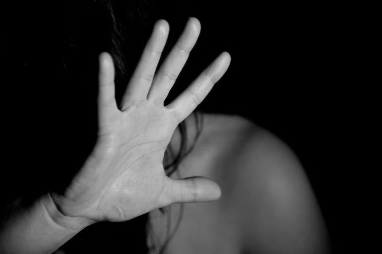 65 de cada 100 mujeres de 15 a 49 años han experimentado alguna forma de violencia en Ecuador, donde cada 72 horas una mujer es víctima de feminicidio.