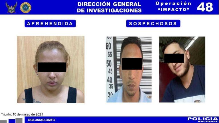 La Fiscalía del Guayas inició de oficio una investigación previa por el presunto delito de terrorismo.