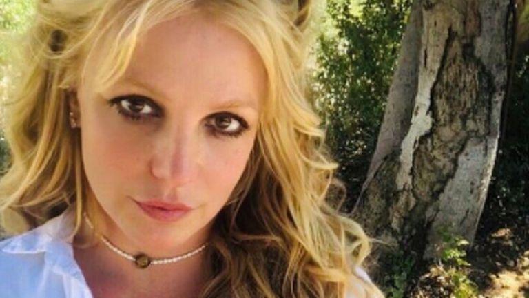 """Britney admitió que siempre se ha sentido """"juzgada, insultada y avergonzada"""". Foto: Archivo"""