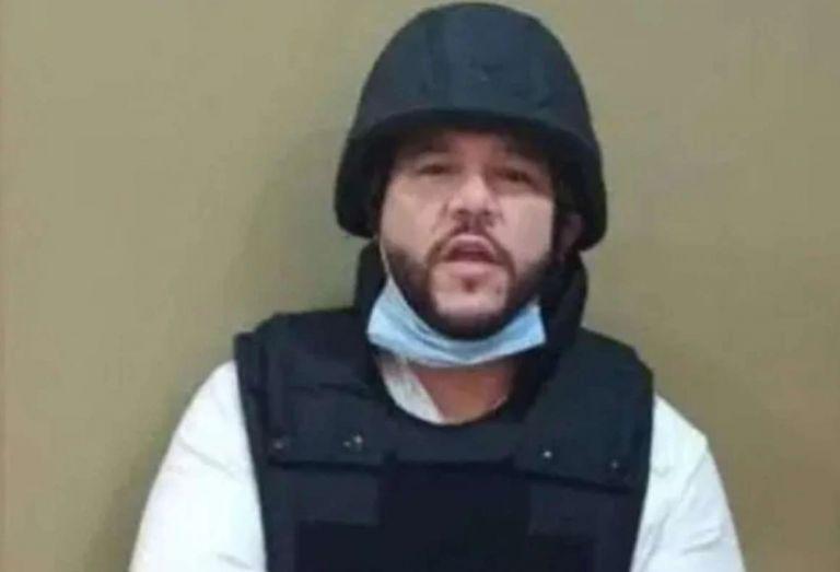 Jacobo Bucaram Pulley podría volver a prisión tras anulación de habeas corpus.