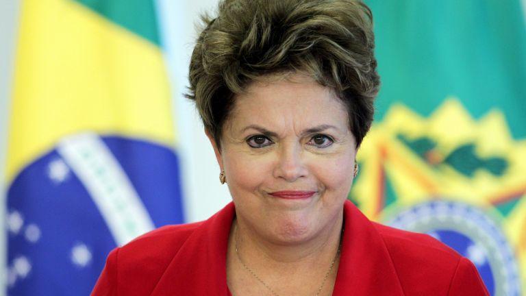 El caso se remonta a 2006, cuando Rousseff ocupaba el cargo de ministra de la Presidencia.