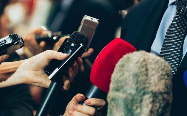Según el reporte de la SIP, varios periodistas y analistas fueron víctimas de ataques e insultos en medio de la campaña sucia de la segunda ronda electoral. Foto: Pixabay