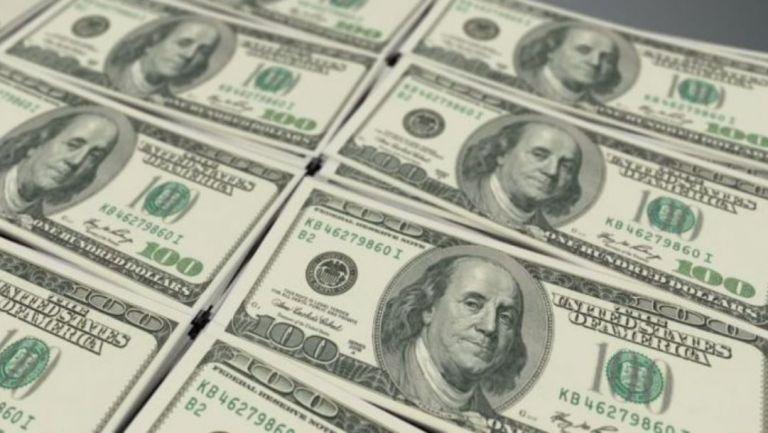 Se prevé que el Banco Central, como parte de  la  función  ejecutiva, cuente  con  la debida  autonomía. Foto: pixabay