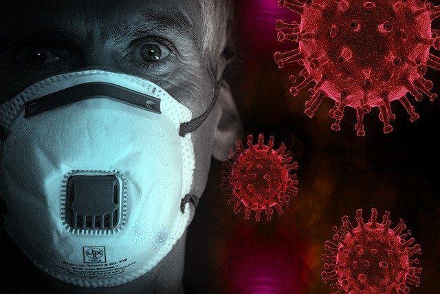 El nuevo estudio revela que quienes tuvieron covid-19 son más susceptibles a fallecer por numerosas dificultades orgánicas. Foto: Pixabay