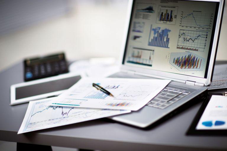En 2020, se autorizaron 3.330 millones de dólares en nuevas autorizaciones en el mercado de valores.