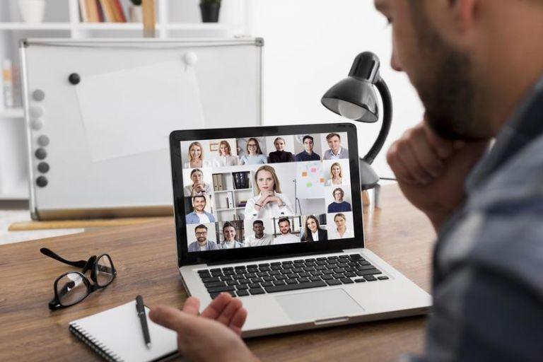 Las empresas buscan personas que sean capaces de planificar bien su día para lograr mayor eficiencia. Foto cortesía.