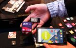 Google atrajo la atención con el prototipo del smartphone armable. Las partes fueron creadas por Yezz Mobile para el Proyecto ARA.