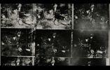"""6- Andy Warhol, """"Accidente de auto plateado (doble desastre)"""". Vendida en 105,44 millones de USD, 13 de noviembre de 2013 en Sotheby's, Nueva York."""