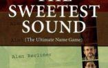 THE SWEETEST SOUND - EEUU