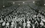 Club de Mickey Mouse en los años treinta
