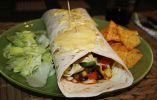 MÉXICO - La cocina típica es sólo tacos y burritos. (Foto: RT / flickr / viajavolaris)