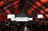 Francia fue designada oficialmente país anfitrión de la 21ª conferencia sobre el clima en 2015 (Paris Climat 2015) durante la 19ª Conferencia de las Partes de la Convención Marco de Naciones Unidas sobre el Cambio Climático de Varsovia (COP19). AFP