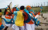También fomentan la integración a nivel familiar y colectivo, gracias a prácticas ancestrales que fortalecen el sentimiento de pertenencia a un grupo humano específico vinculado a un territorio y un pasado histórico comunes.