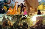 El objetivo principal de Favreau y Disney era acercar la historia a las nuevas generaciones y hacerlo empleando las últimas novedades tecnológicas.